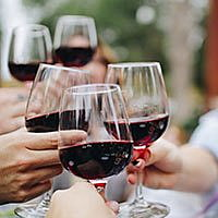 200×200-Wine