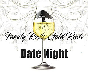 Date Night_Event-High-Quality